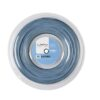 Luxilon Alu Power 125 ice blue reel