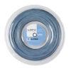 Luxilon Alu Power 125 ice blue reel