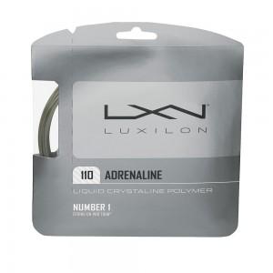 Luxilon Adrenaline 110
