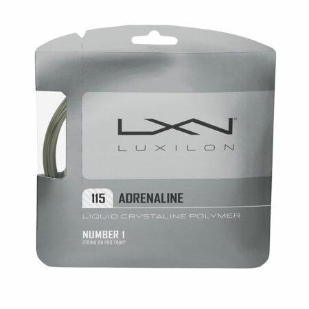 Luxilon Adrenaline 115