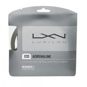 Luxilon Adrenaline 120