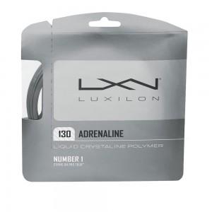 Luxilon Adrenaline 130