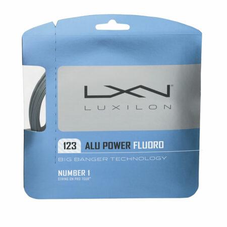 cc-big-banger-alu-fluoro-123