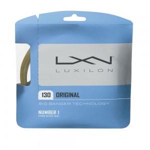 Luxilon Original 130