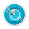 Luxilon Savage 127 blue reel