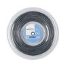 Luxilon Alu Power 123 fluoro reel