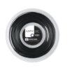 Luxilon Savage 127 black reel
