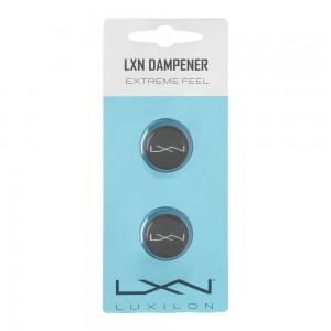cc-lxn-dampener-black