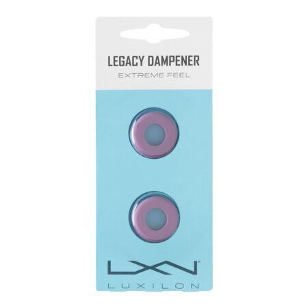 cc-lxn-dampener-lilac