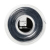 LXN Smart 125 reel