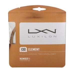 Luxilon Element 130