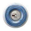 Luxilon Adrenaline 125 ice blue reel