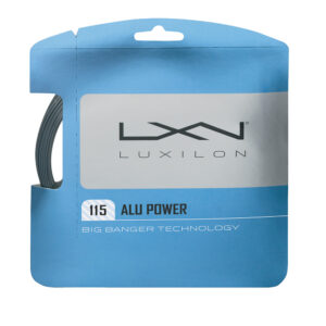 Luxilon Alu Power 115