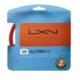 Luxilon Alu Power 128 RG