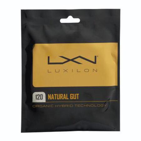 Luxilon Natural Gut 120